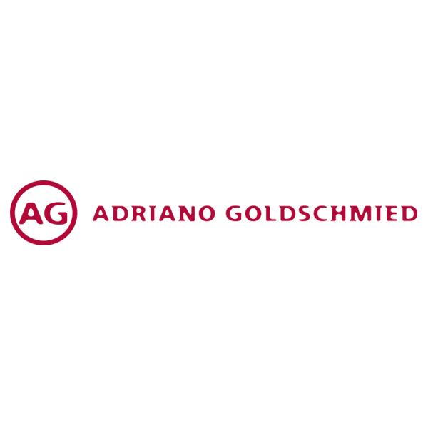 AG Adriano Goldschmeid
