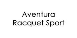 Aventura Racquet Sport