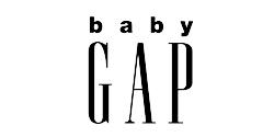Gap Kids & Baby Gap