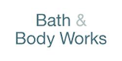 Bath Body Works/White Barn