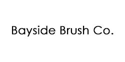 Bayside Brush (Kiosk)