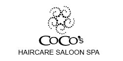 Coco's Hair Salon Spa