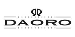 Daoro