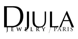 DJULA