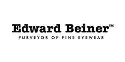 Edward Beiner