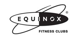 Equinox Aventura