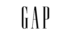 Gap Adult & Body