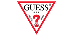 GUESS Aventura Mall Best Shopping Miami FL