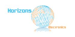 Horizons Electronics