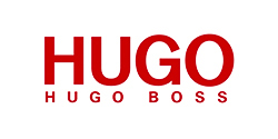 hugo_boss-logo