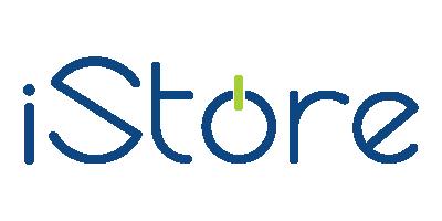 iStore