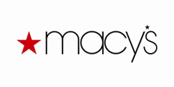 Macy's Men's Home Furniture