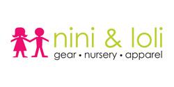 Nini & Loli