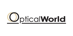 Optical World