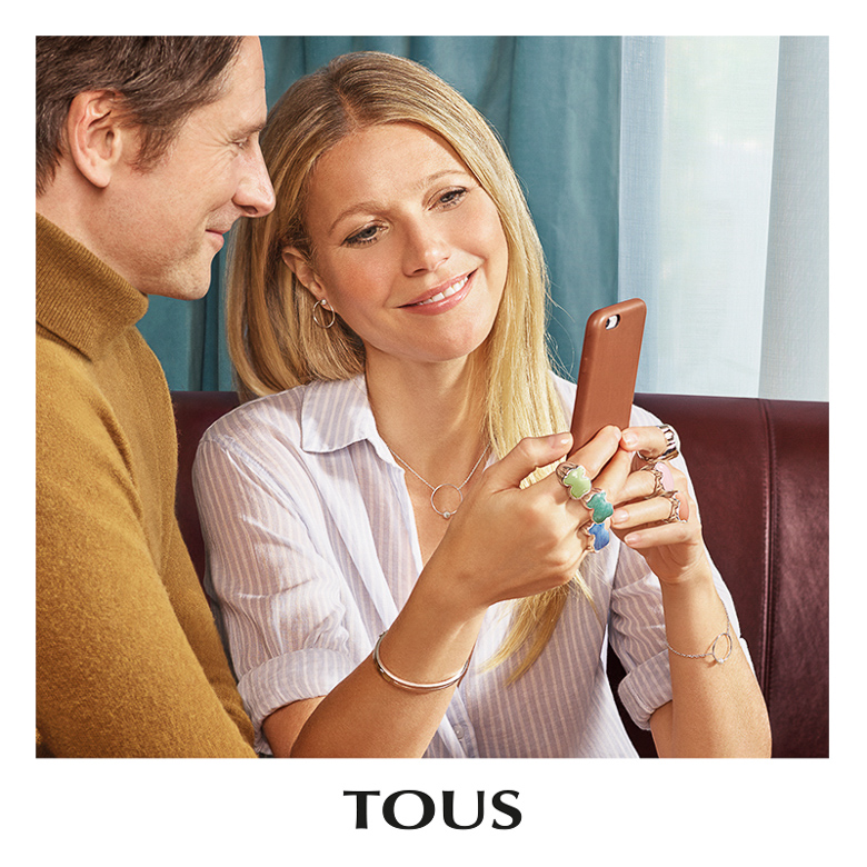 Tous at Aventura Mall in Miami