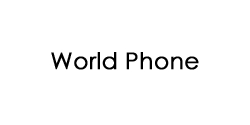 World Phones