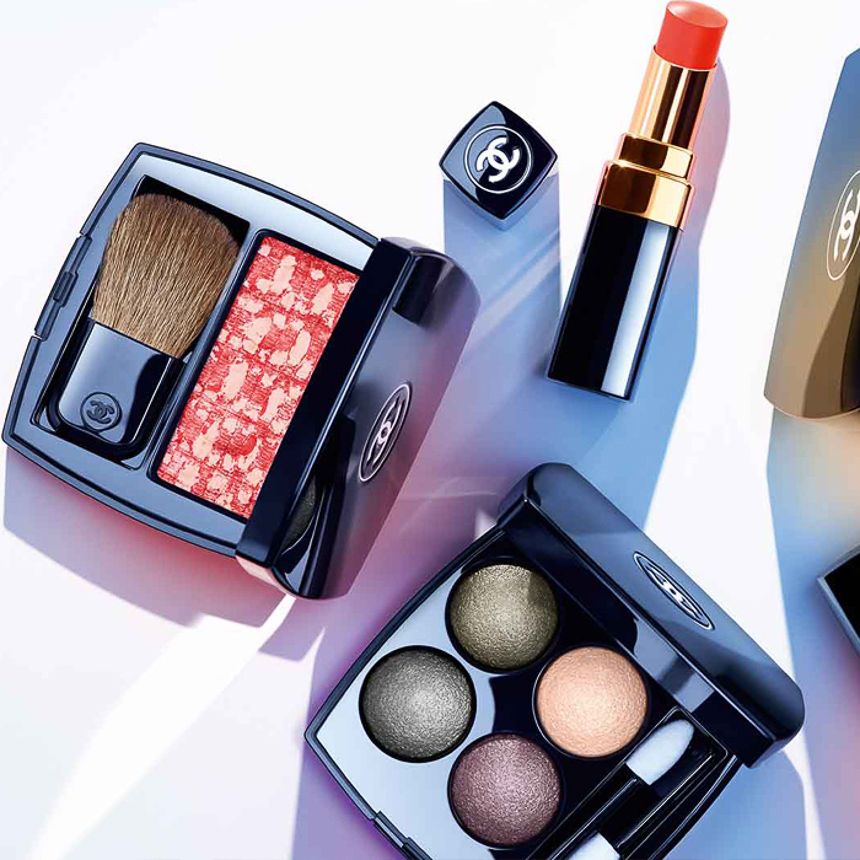 15 Beauty Products Worth the Splurge