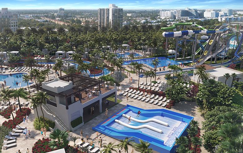 JW Marriott Miami Turnberry Resort & Spa