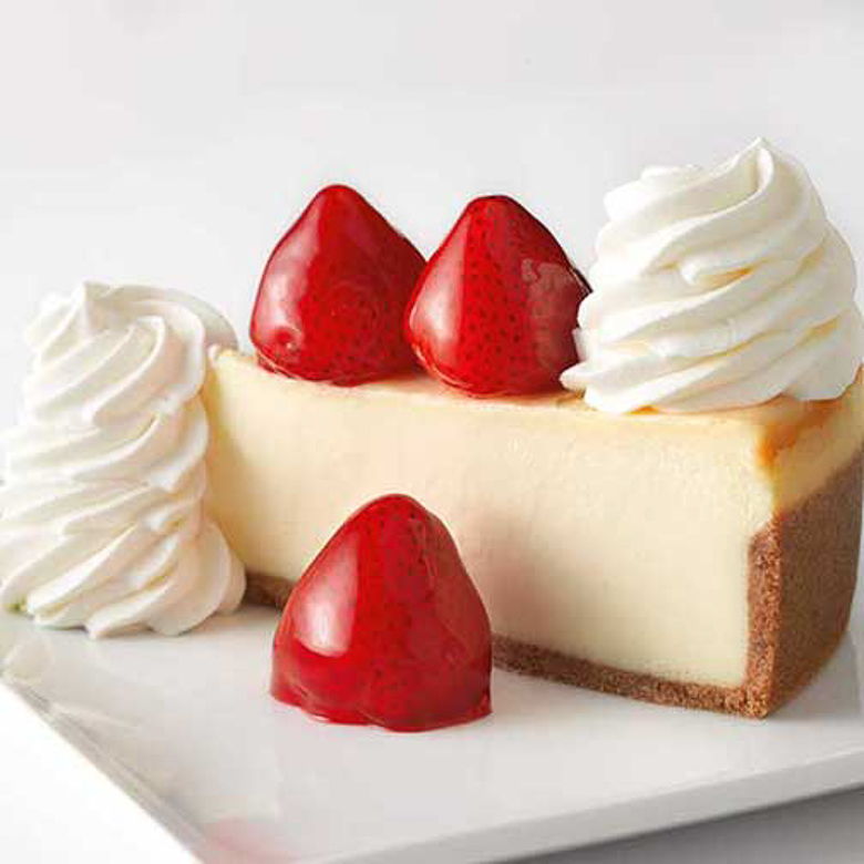 The Cheesecake Factory dining at Aventura Mall in Miami
