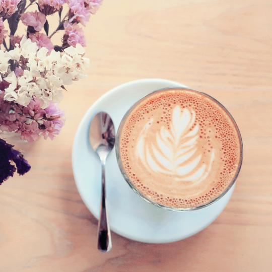 Cafe  Ventura Hours