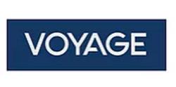 Voyage Luggage