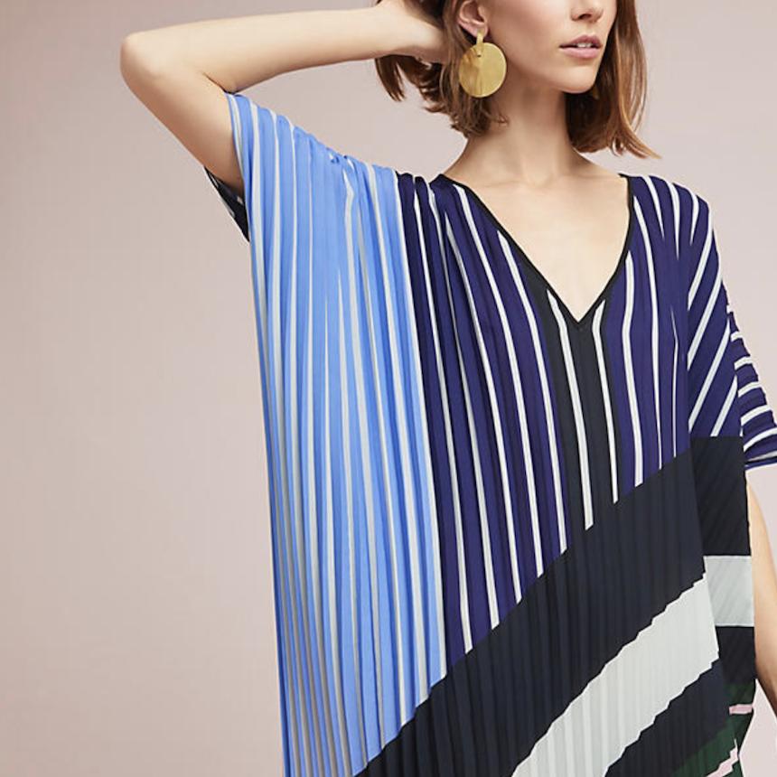 5 Masterpiece Fashion Statements for Art Basel