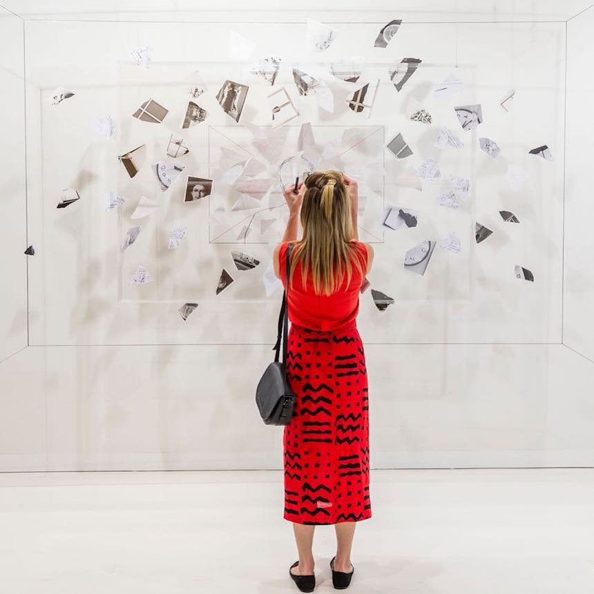 Must-See Art Basel Events