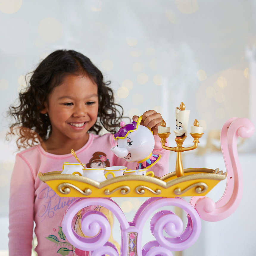 Kid-approved Gifts for the Holiday Season