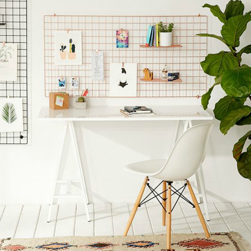 5 Tips to Get Organized This Year