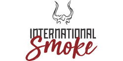 International Smoke Restaurant