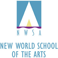 nwsa-240