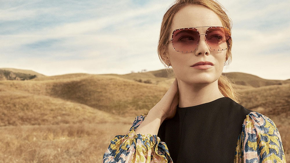85d00124628 Louis Vuitton at Aventura Mall | Shop the Latest Styles in Miami