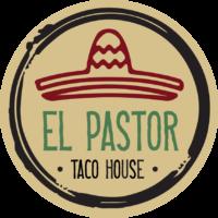 El Pastor Taco House