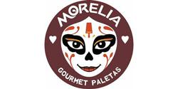 Morelia's Gourmet Paletas
