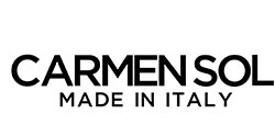 Carmen Sol Made in Italy