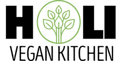 Holi Vegan Kitchen at Aventura Mall Miami