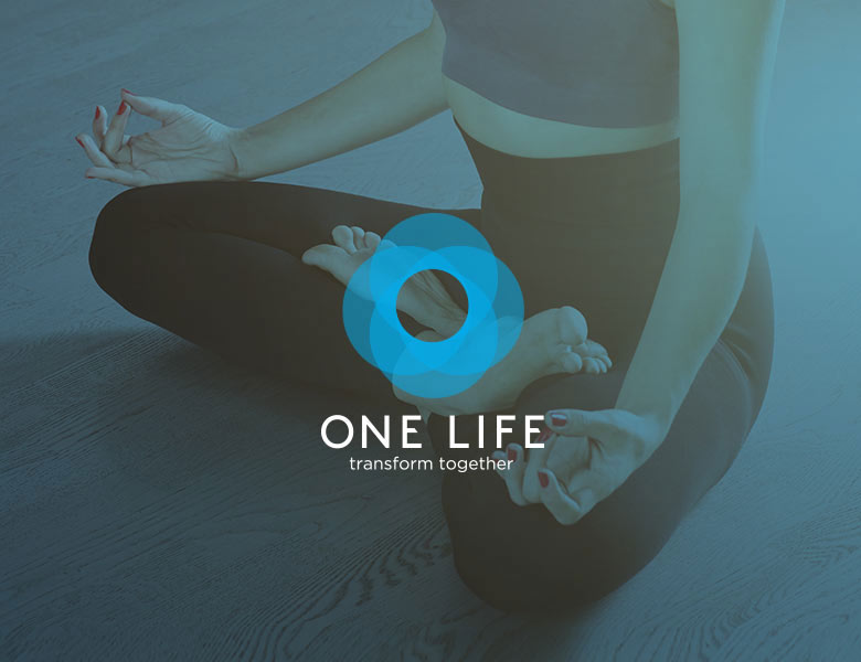 One Life Wellness Program Aventura Mall Miami