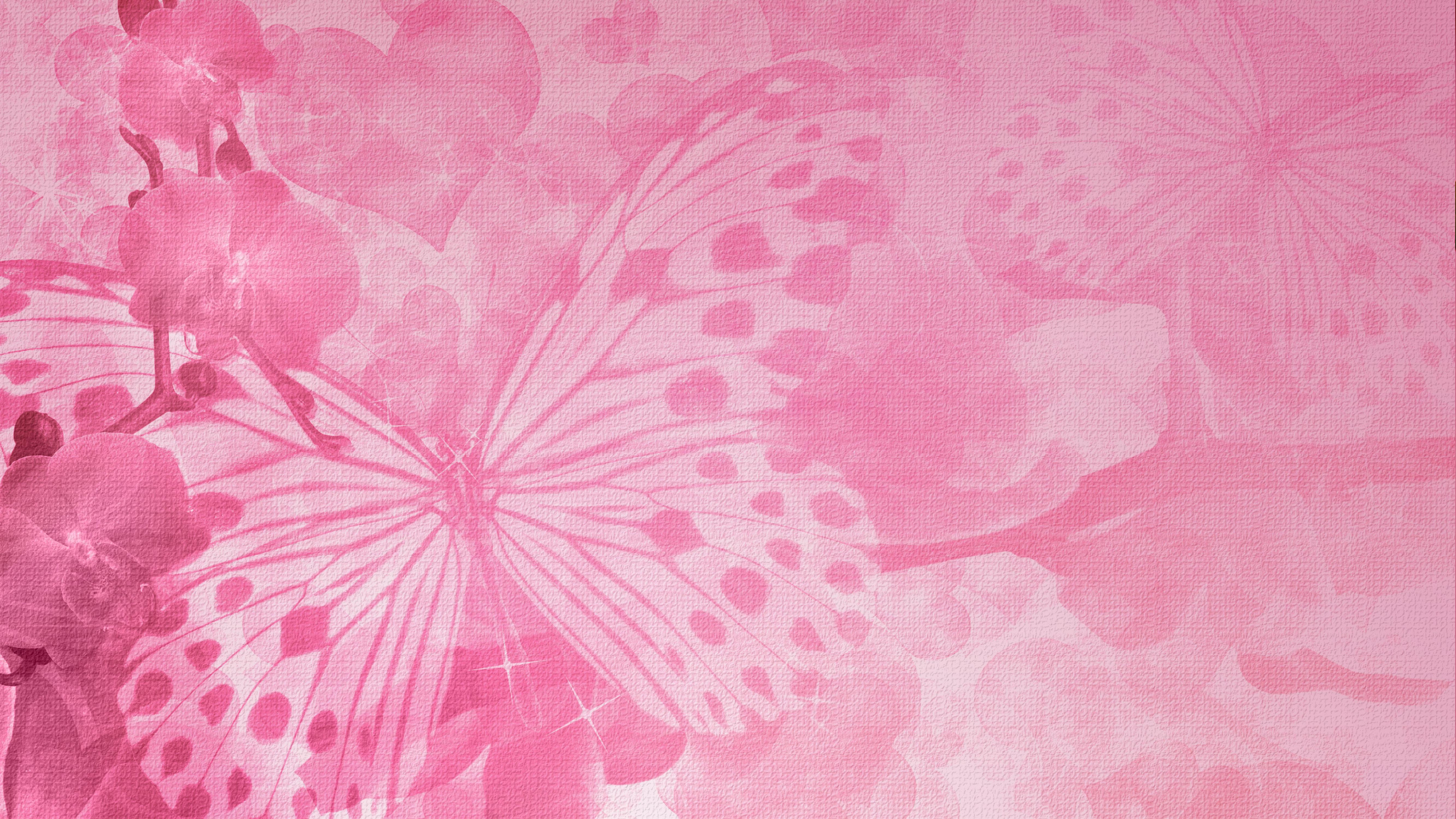 breast cancer awareness month aventura mall miami