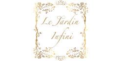 Le Jardin Infini