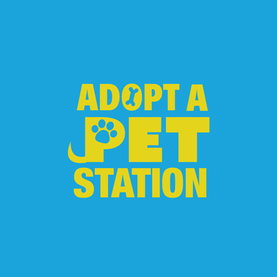 Adopt A Pet at Aventura Mall