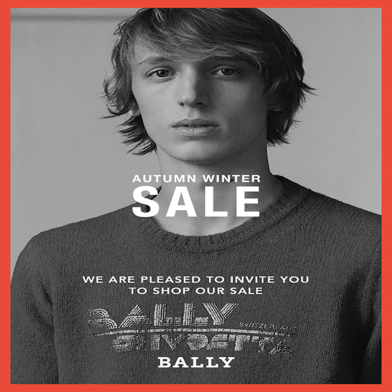 Bally Aventura Mall Best Shopping Miami