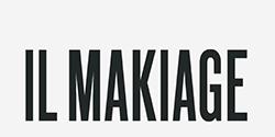 IL Makiage