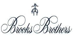 Brooks Brothers Aventura Mall Best Shopping in Miami FL