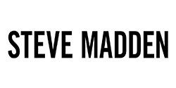 Steve Madden Aventura Mall Best Shopping Miami FL