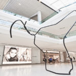 Arts Collection at Aventura Mall Best Shopping Miami FL