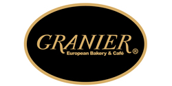 Granier Bakery Best Mall in Miami