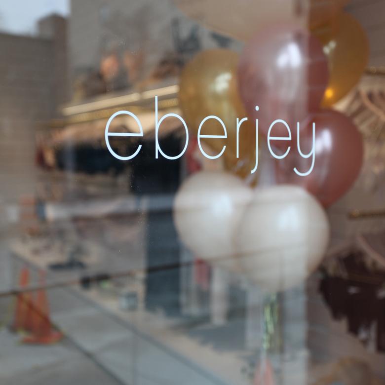 Eberjey Best Mall in Miami