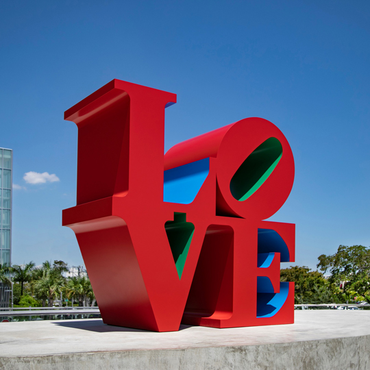 The Collection: Arts Aventura Mall Guided Tours
