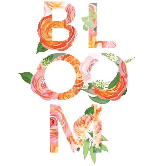 Bloom with Us: Springtime Fun