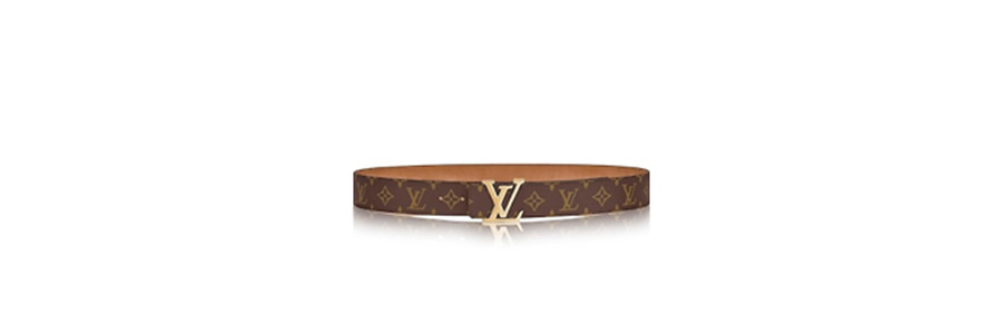 e5c5e5ff18 Give the Gift of Timeless Style with Louis Vuitton • Aventura Mall